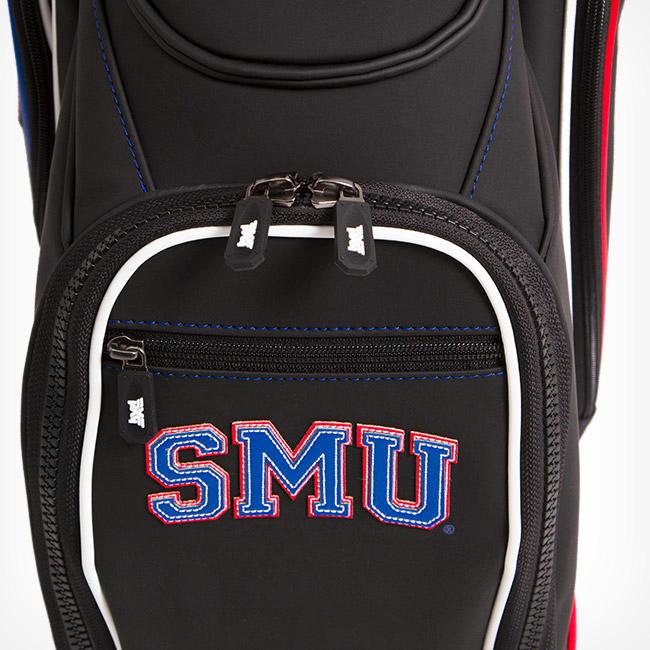 SMU Stand Bag Image 5