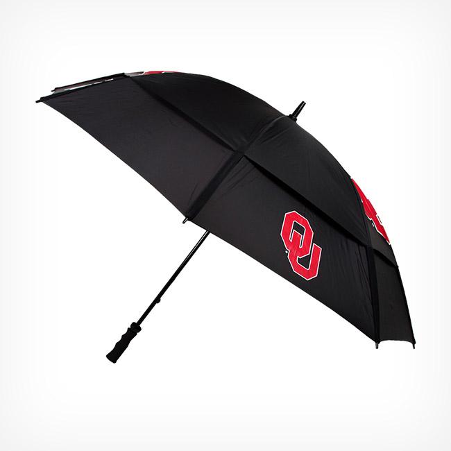 Oklahoma Gustbuster Umbrella Image 3
