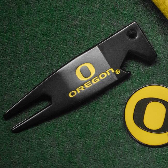 Oregon Divot Tool Image 2