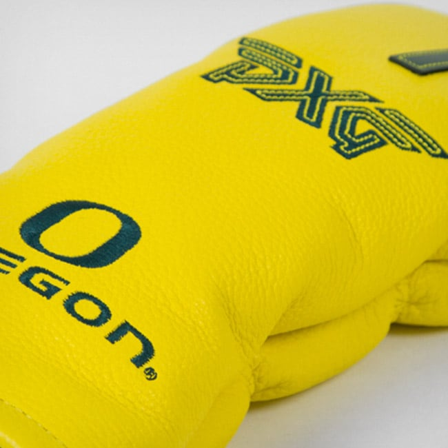 Oregon Driver Cover Image 2