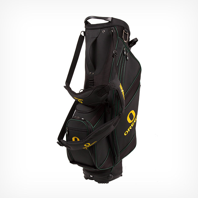 Oregon Stand Bag Image 1
