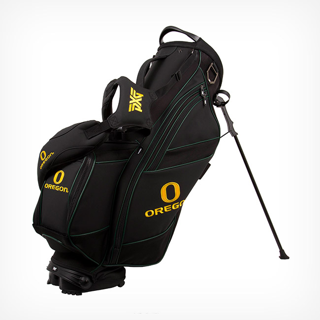 Oregon Stand Bag Image 2