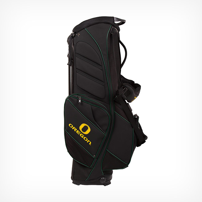 Oregon Stand Bag Image 4