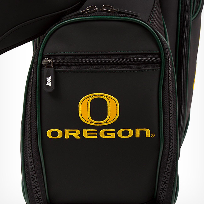 Oregon Stand Bag Image 5
