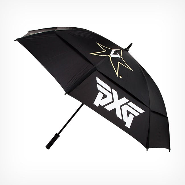 Vanderbilt Gustbuster Umbrella Image 1
