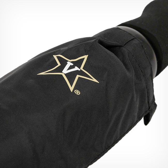 Vanderbilt Gustbuster Umbrella Image 2