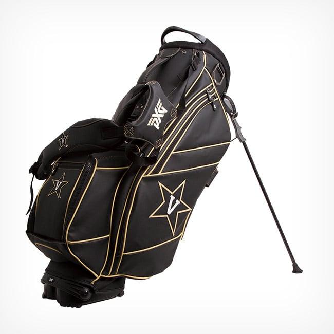 Vanderbilt Stand Bag Image 2