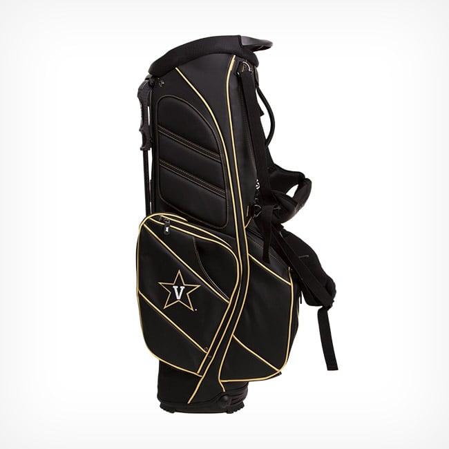 Vanderbilt Stand Bag Image 4