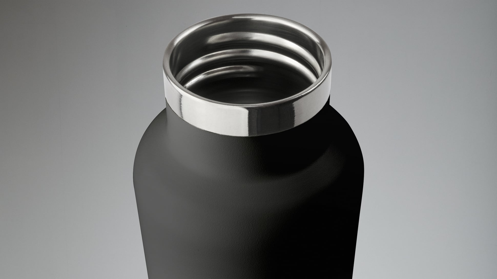26 oz. PXG Water Bottle Image 3