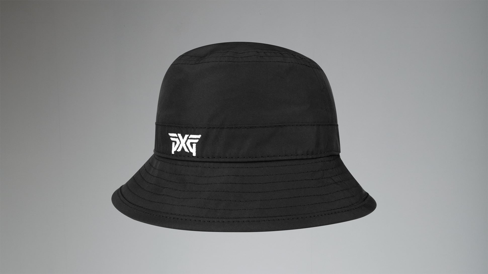Kids Bucket Hat Image 0