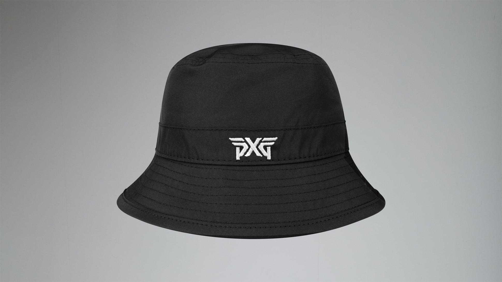 Kids Bucket Hat Image 1