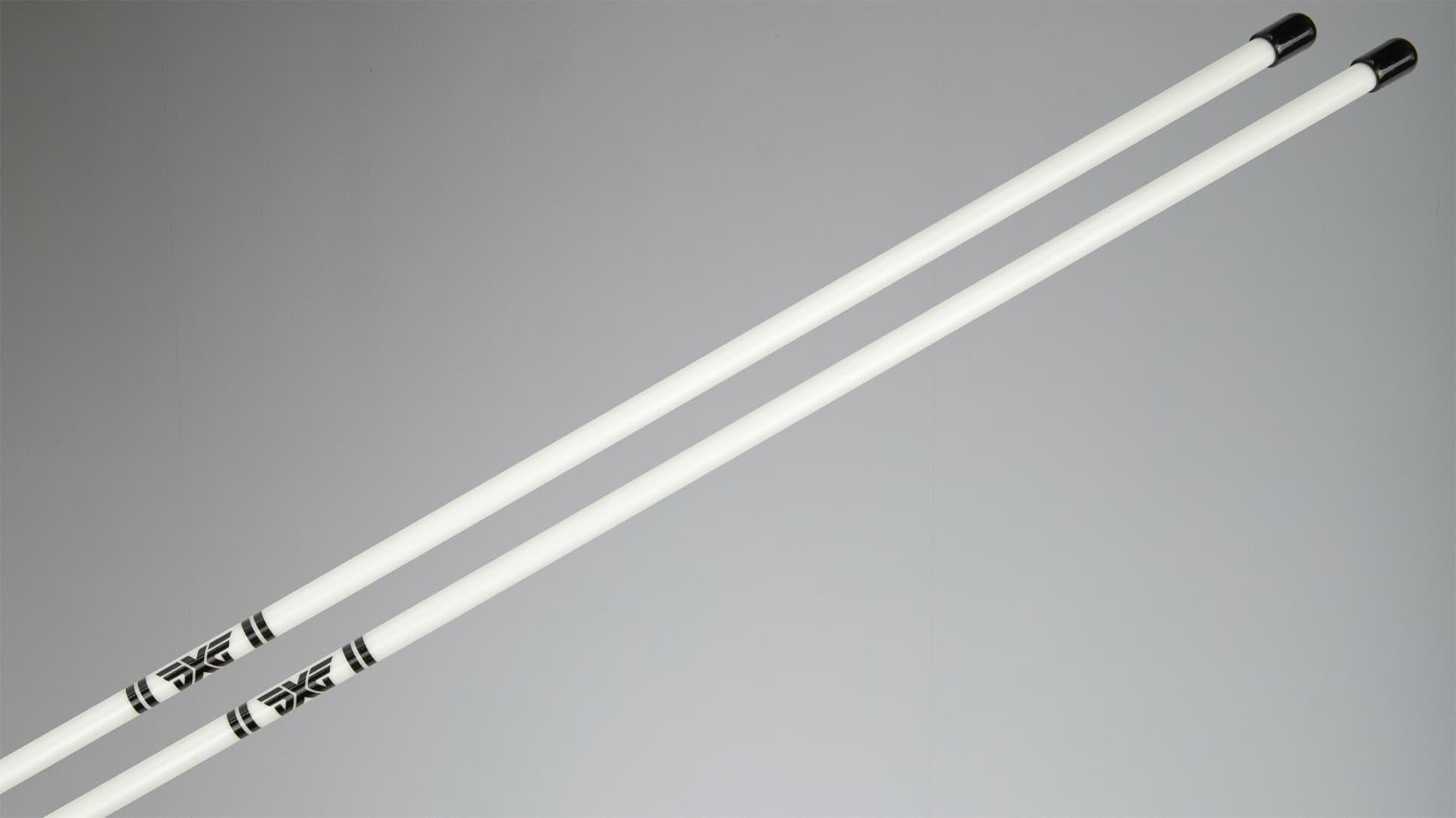 PXG Players Alignment Sticks Image 2