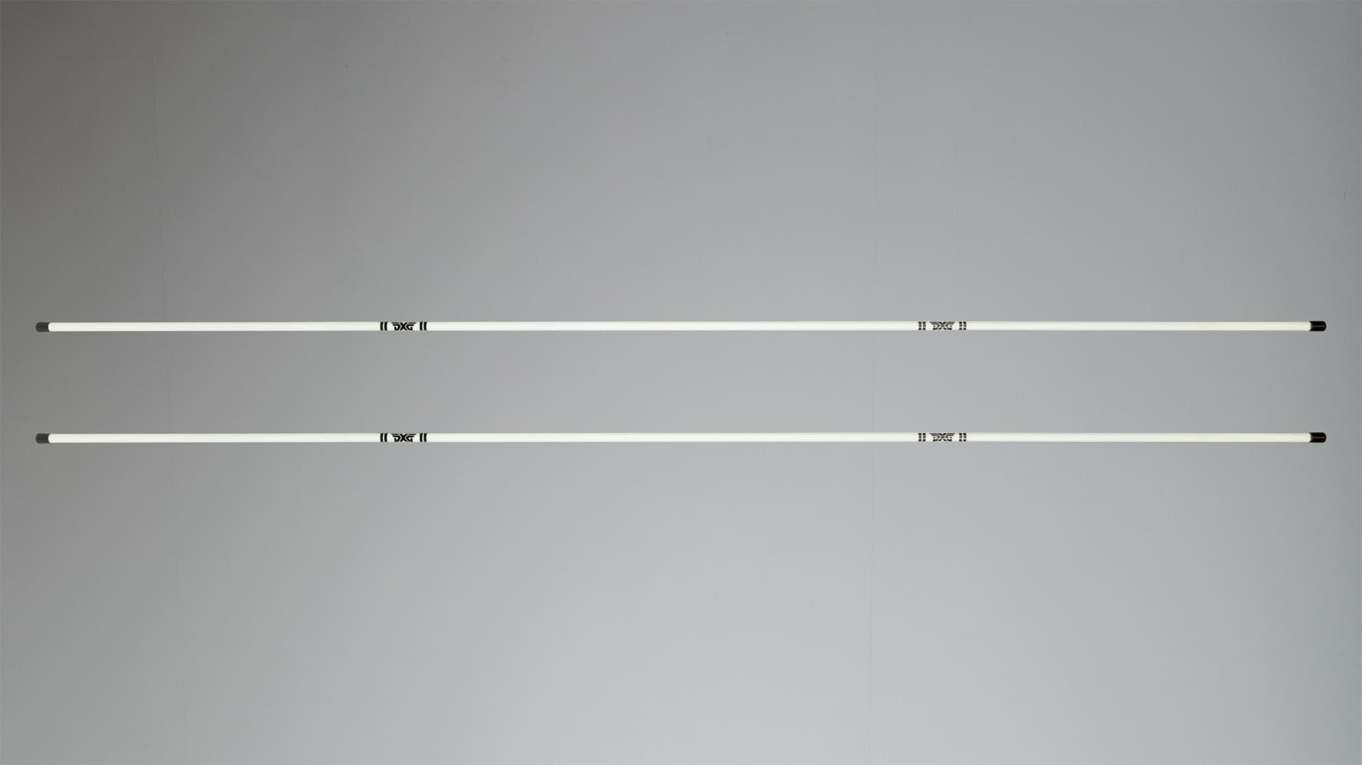 PXG Players Alignment Sticks Image 3