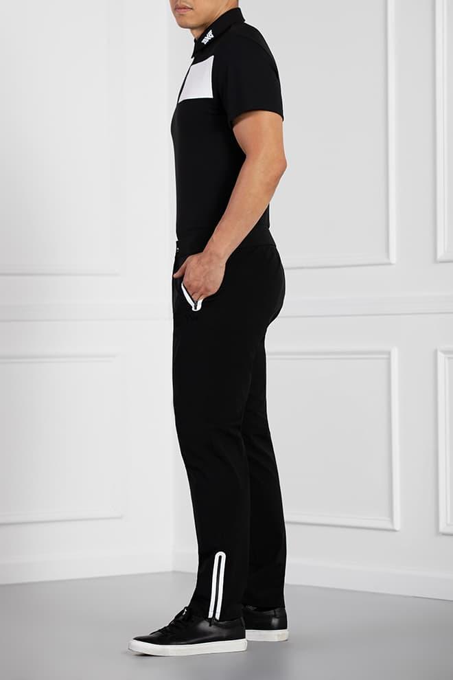 Comfort Stretch Pants Image 2