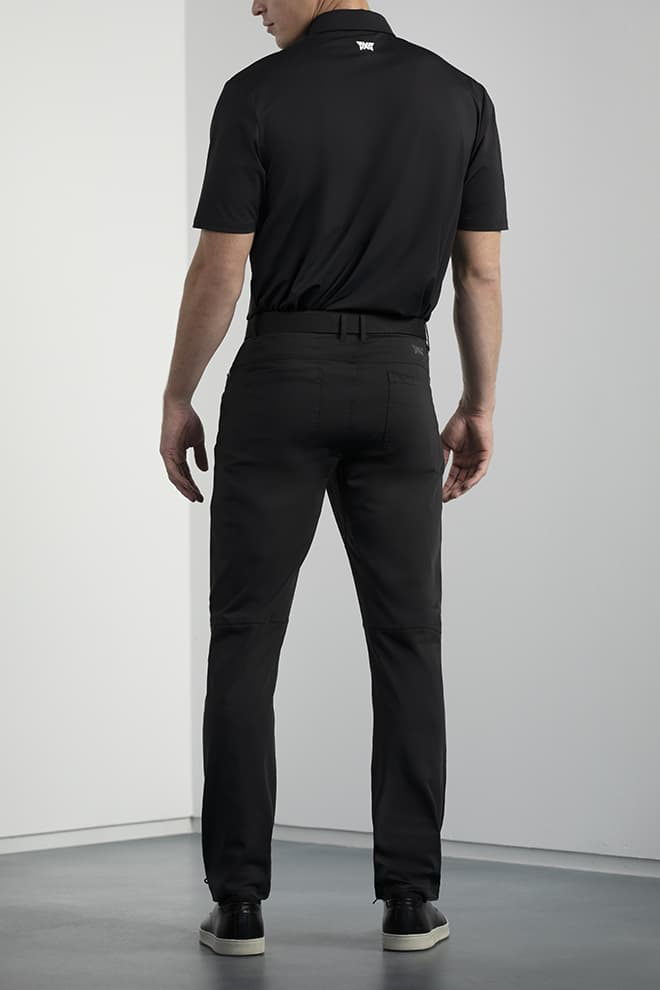 Essential Golf Pants Image 3