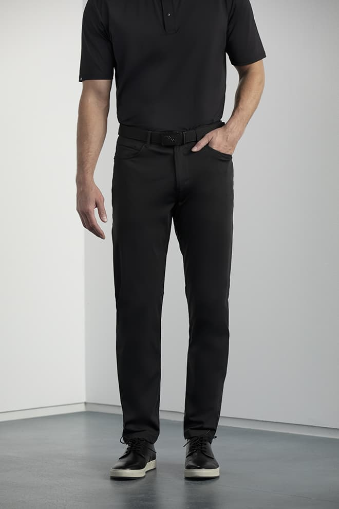 Essential Golf Pants Image 0