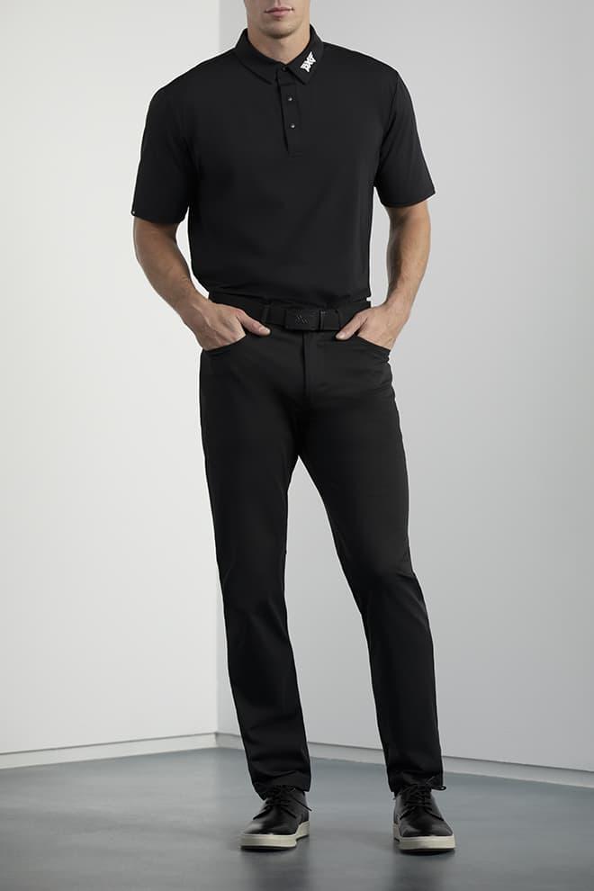 Essential Golf Pants Image 1
