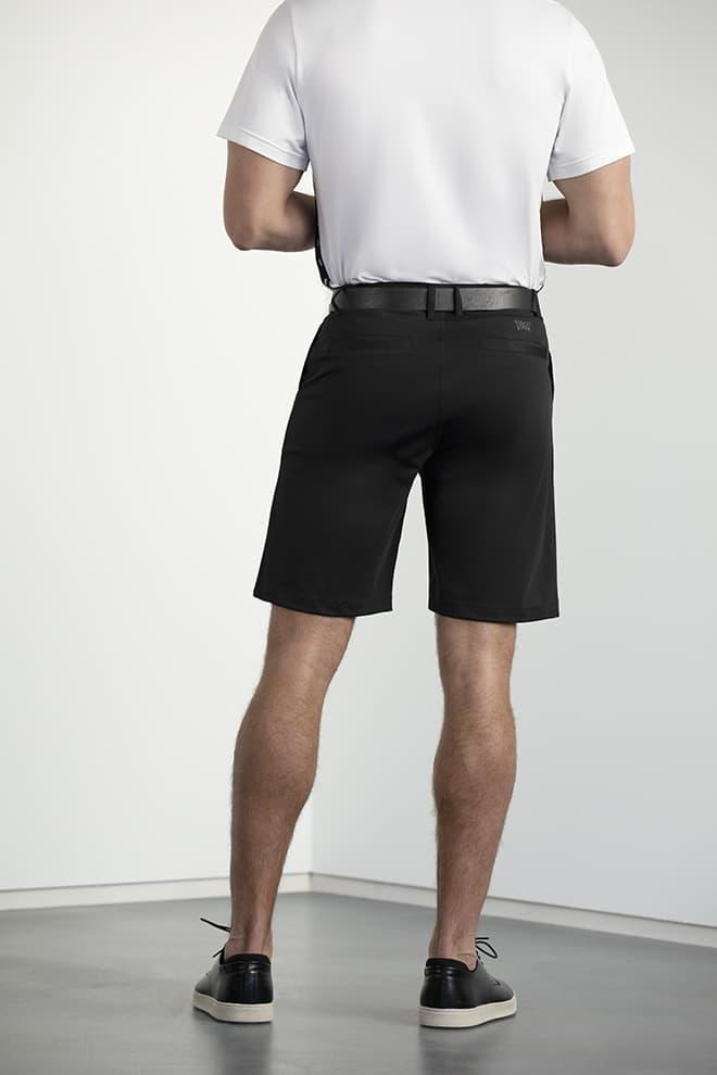 Essential Golf Shorts Image 3