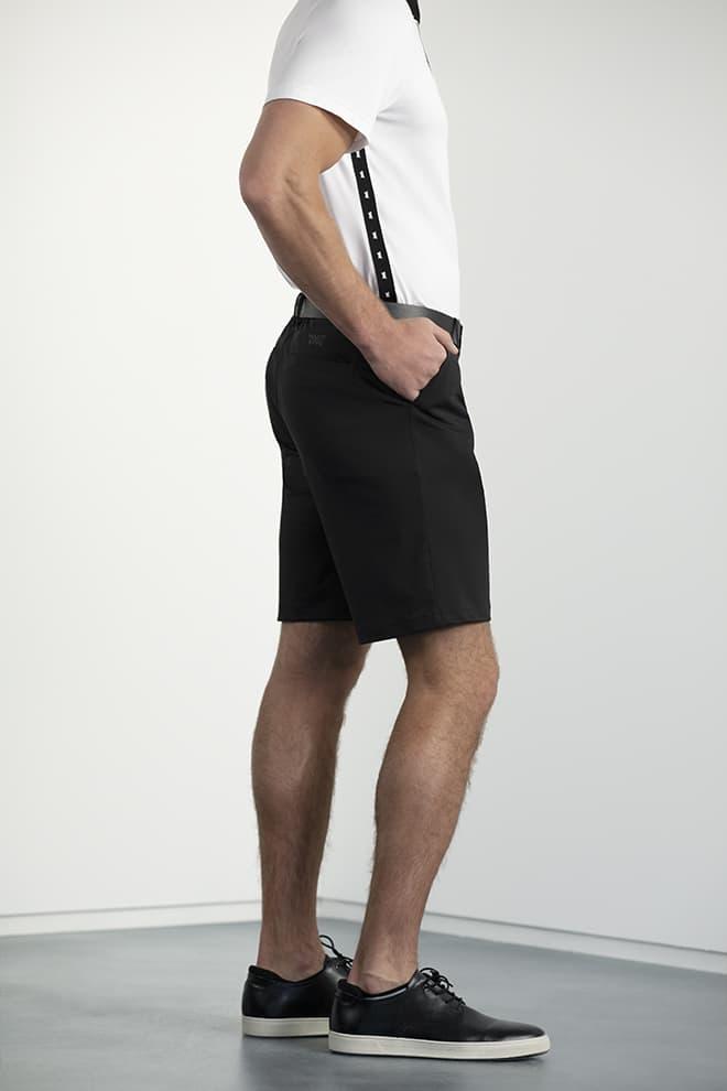 Essential Golf Shorts Image 1