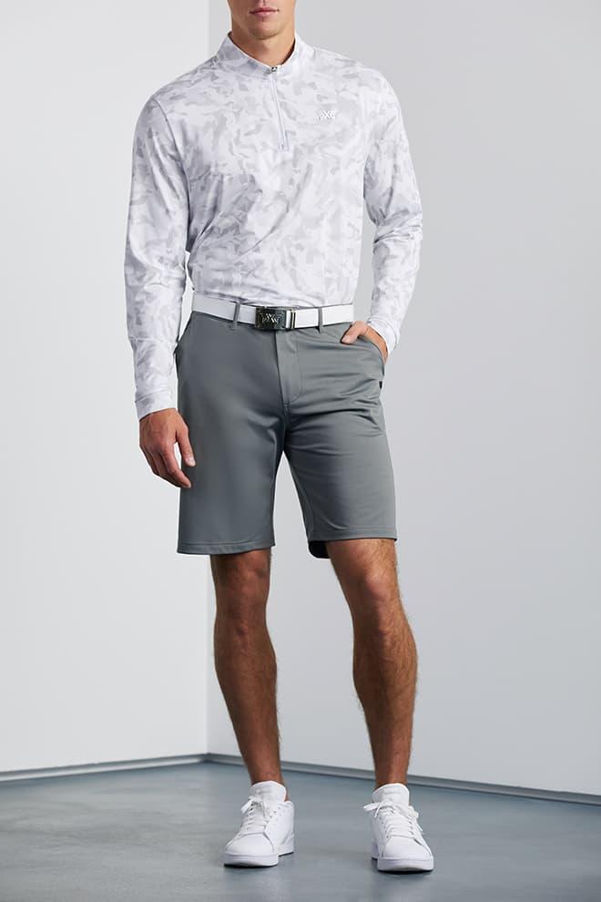 Essential Golf Shorts Image 0