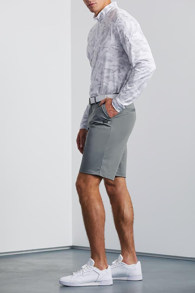 Essential Golf Shorts Image 2