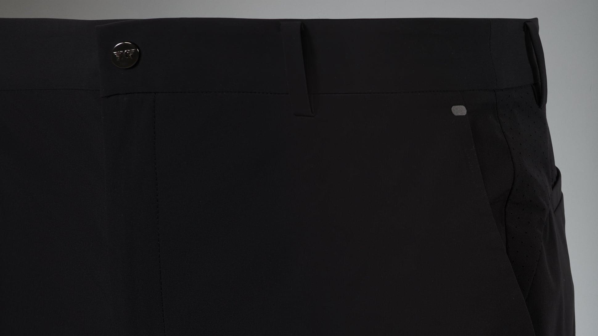 Essential Shorts Image 3
