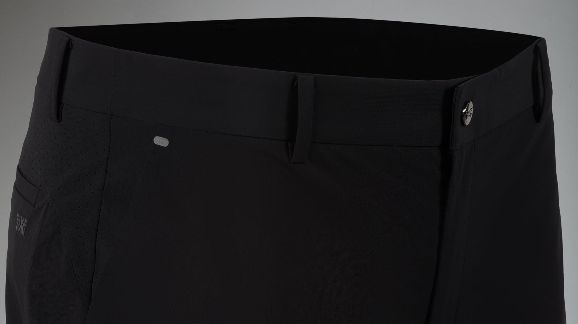 Essential Shorts Image 4
