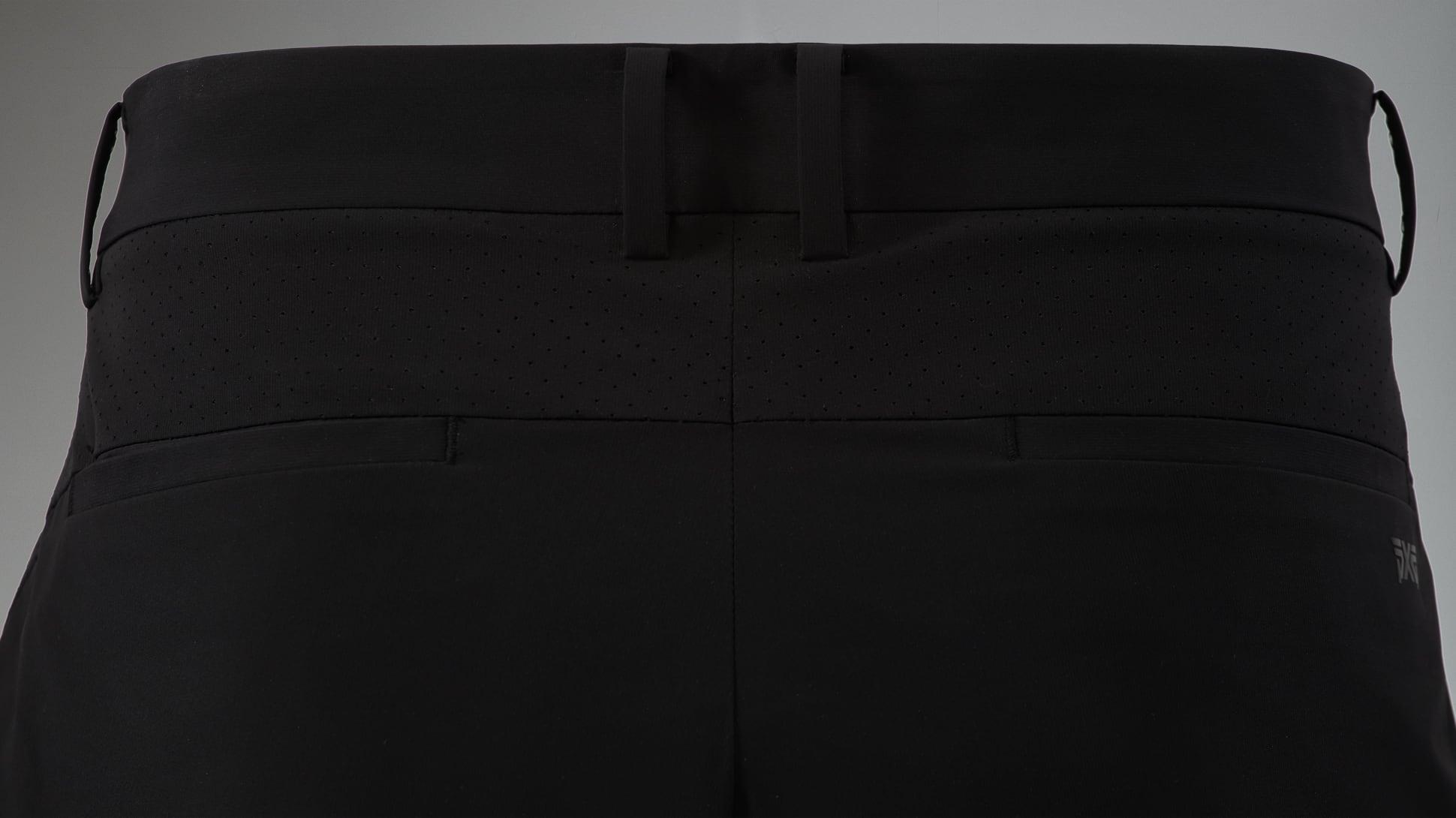 Essential Shorts Image 5