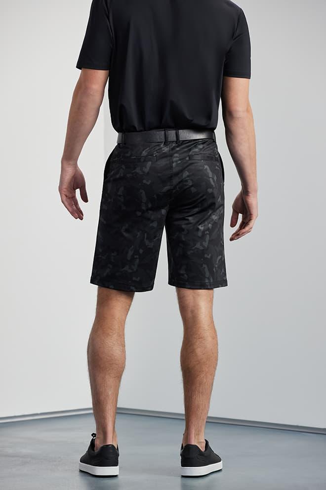 Fairway Camo™ Shorts Image 2