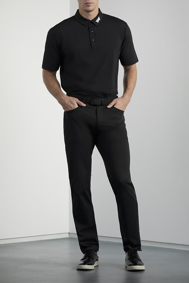 Essential Golf Pants Image 2