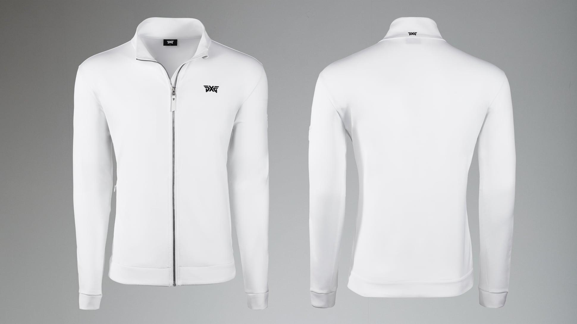 Bold Jacket Image 1