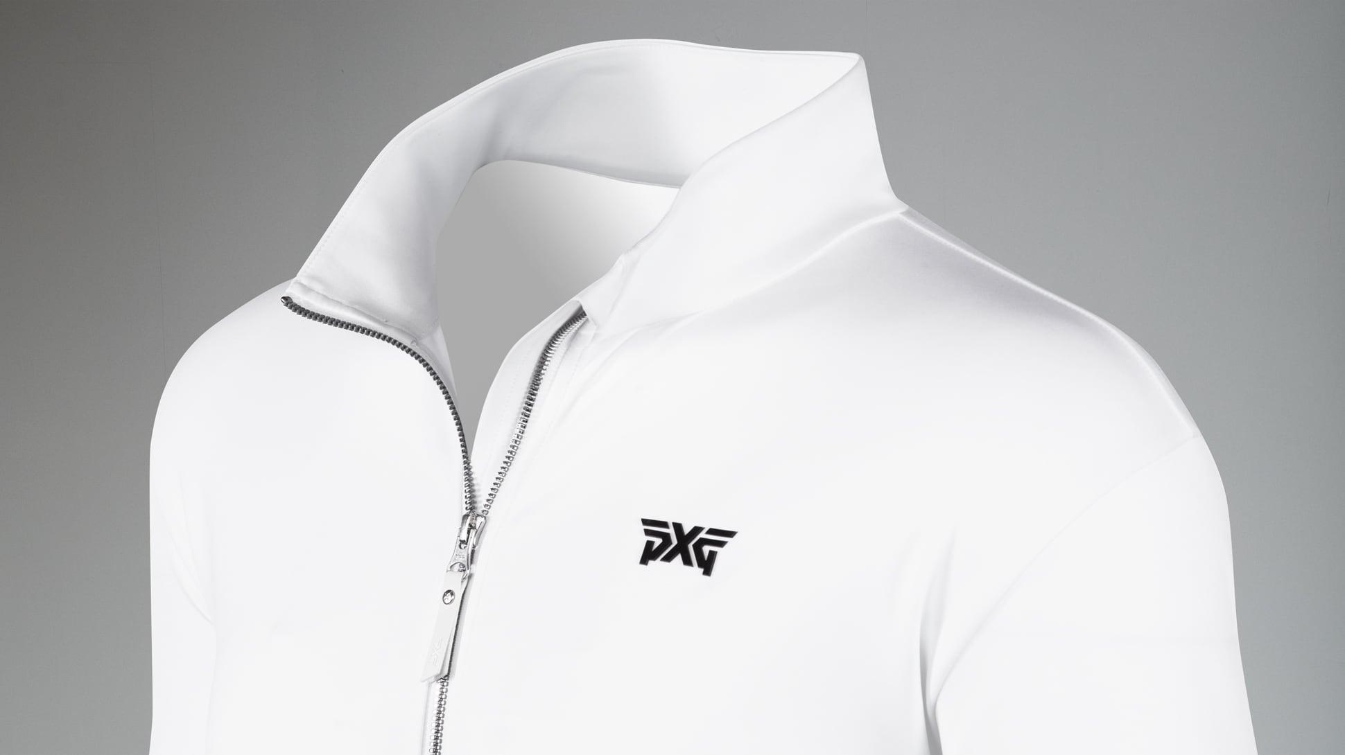 Bold Jacket Image 2