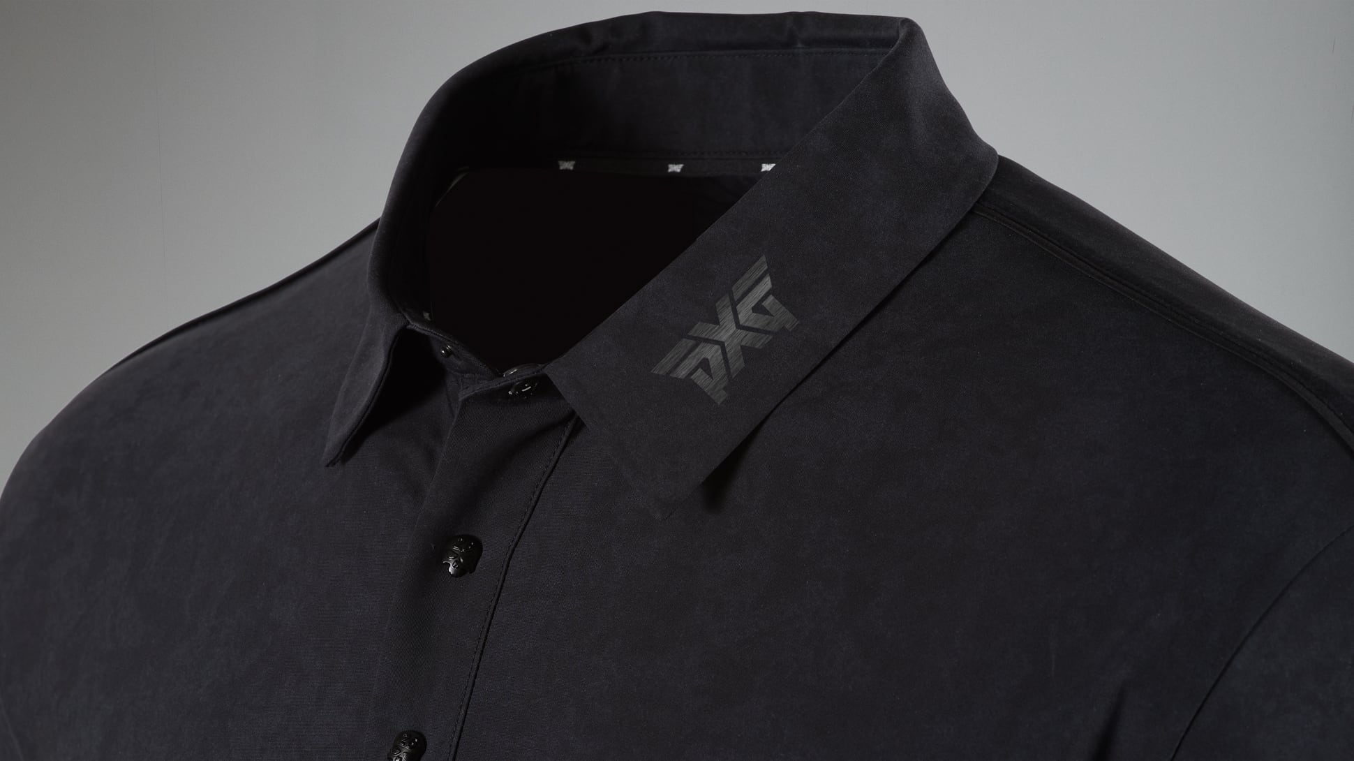 Darkness Polo Image 3
