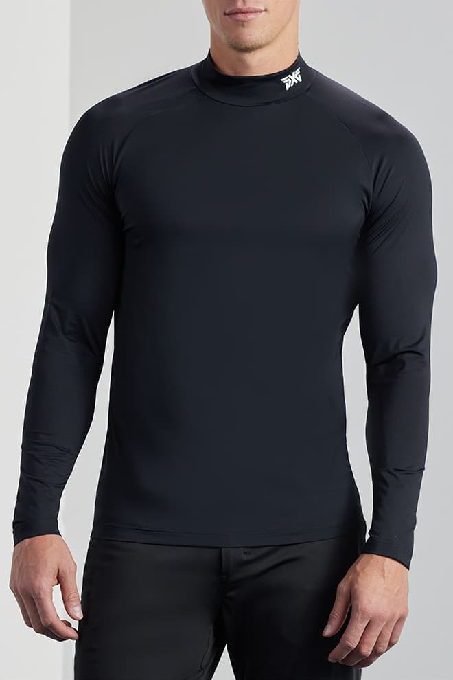 Essential Base Layer Image 0