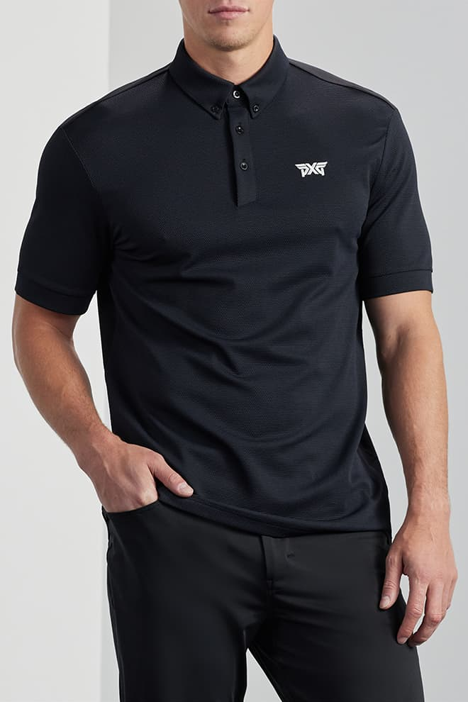 Essential Polo Image 0