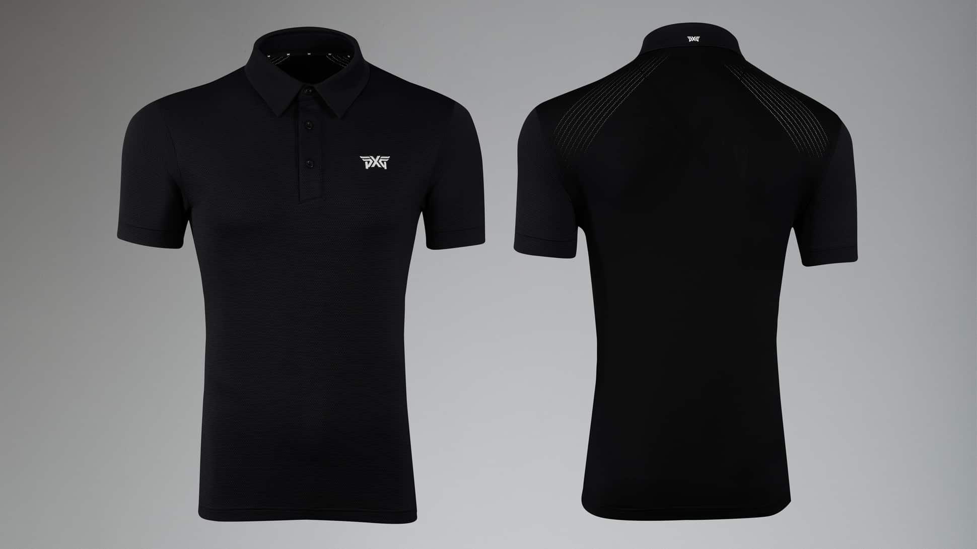 Essential Polo Image 2