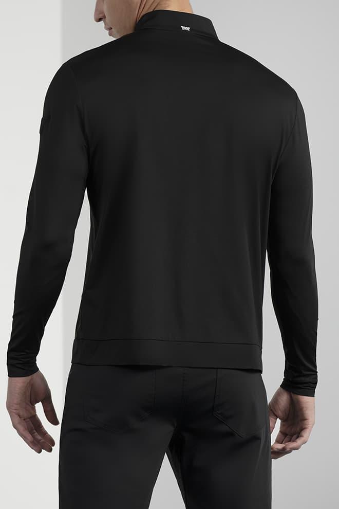 Essential Pullover Image 3
