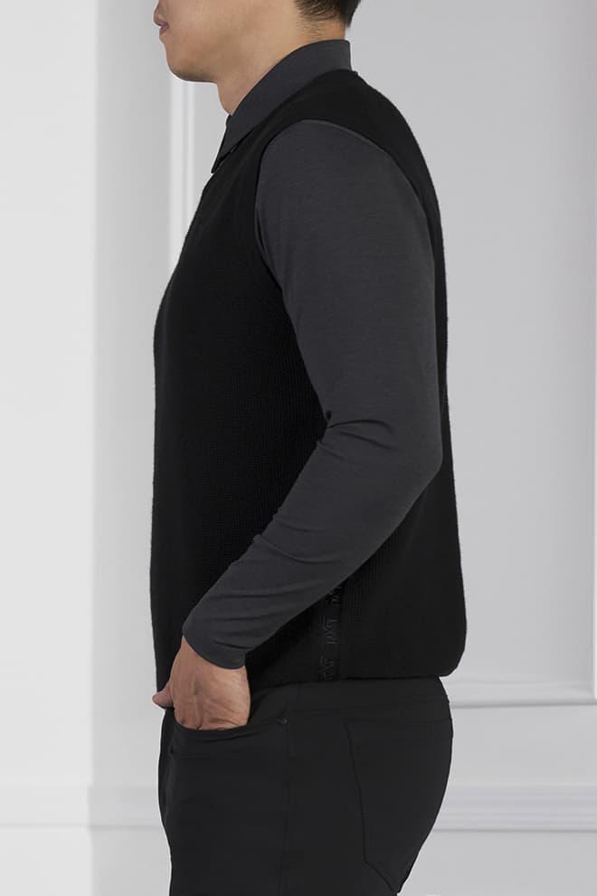 Off-Duty Vest Image 2