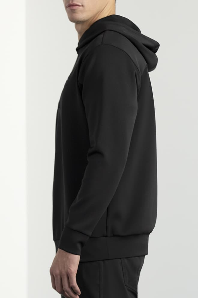 PXG Logo Pullover Hoodie Image 3