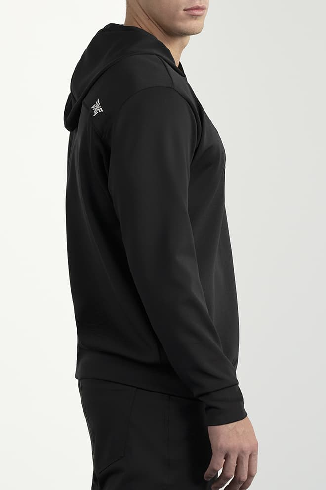 PXG Logo Pullover Hoodie Image 2