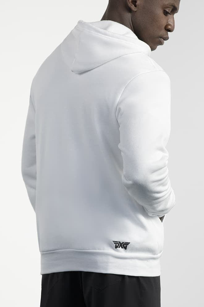 Home Course Hoodie Image 2
