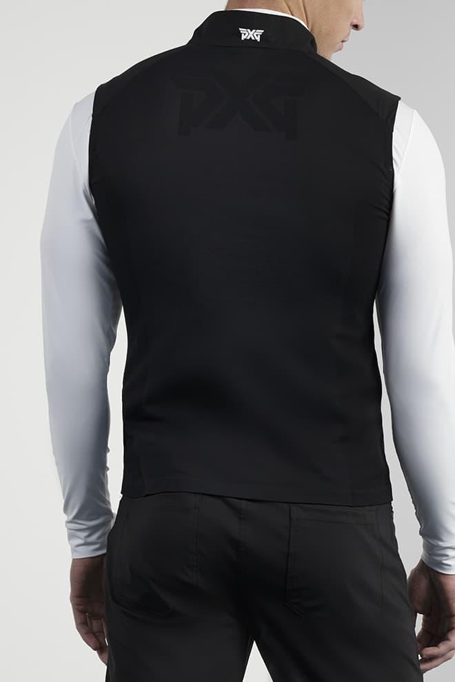 Hybrid Sport Swing Vest Image 3