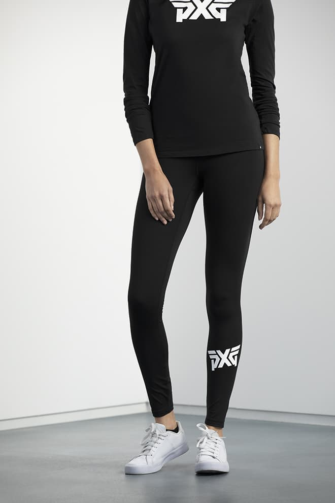Essential Leggings Image 1