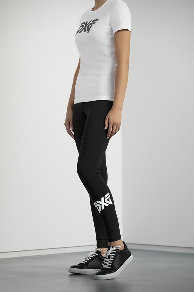Essential Leggings Image 3