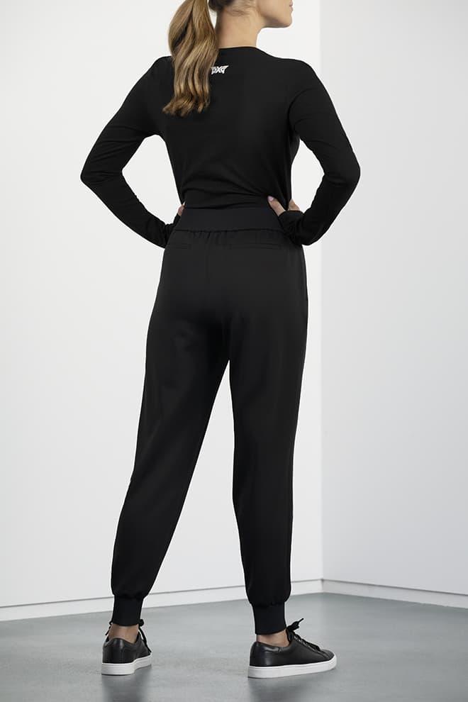 Jogger Pants Image 3