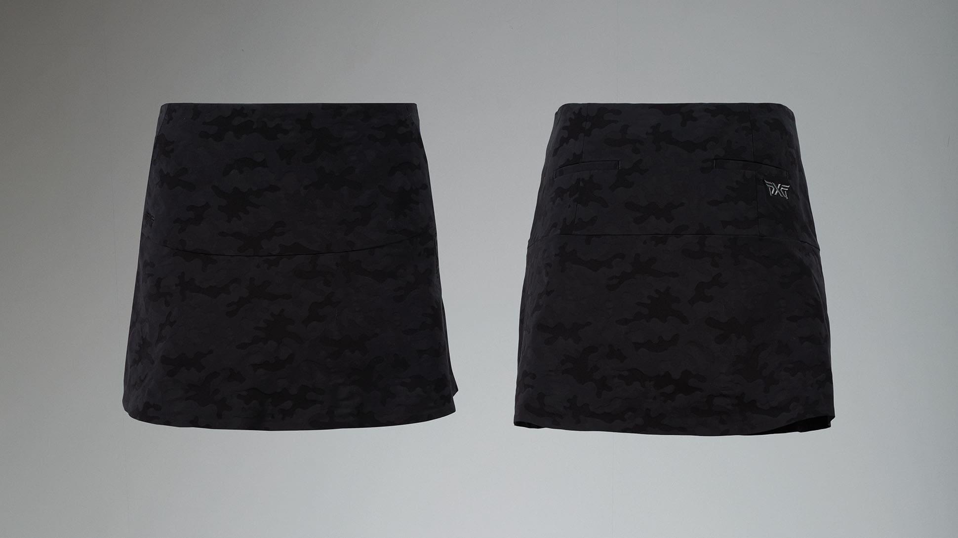 Darkness Skirt Image 2