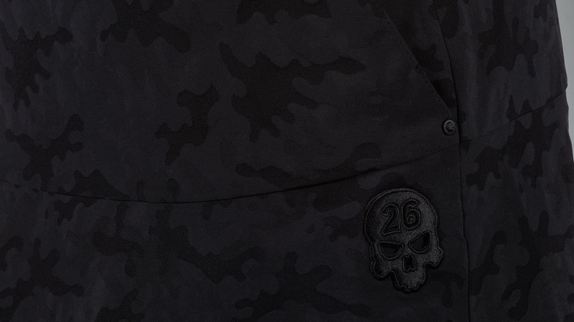 Darkness Skirt Image 3