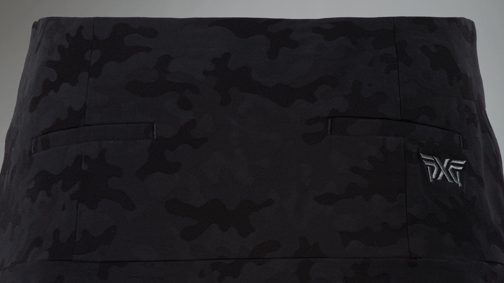 Darkness Skirt Image 4