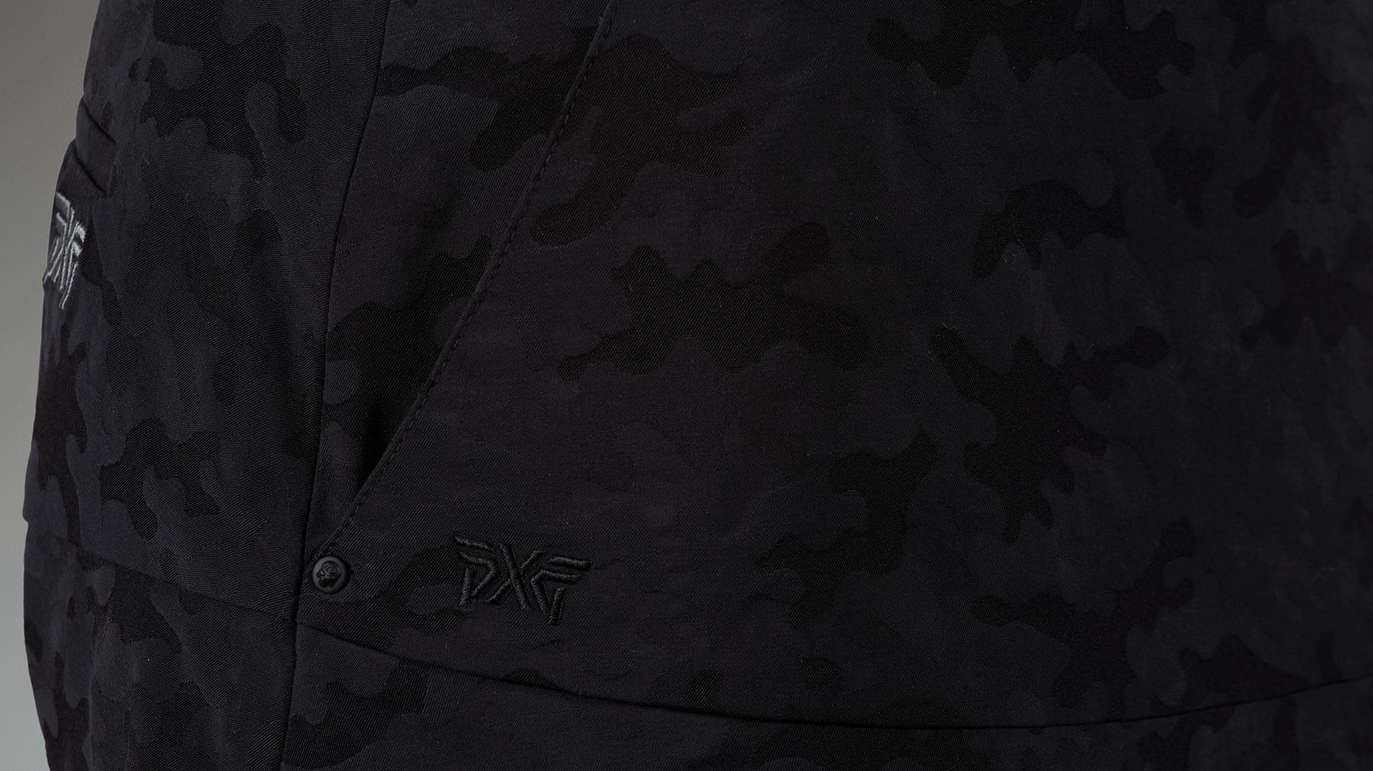 Darkness Skirt Image 5
