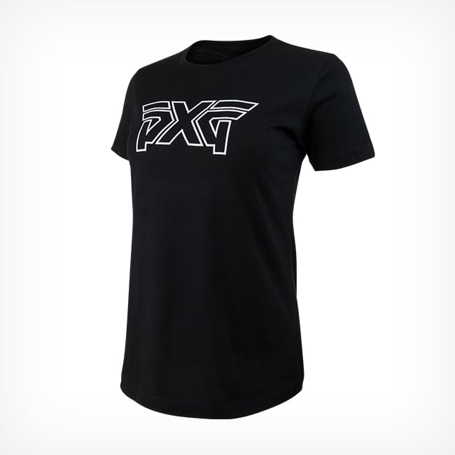 PXG Outline Tee Image 5